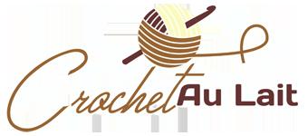 Crochet Au Lait